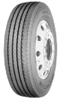 315/70R22.5 Michelin XZE2+ REMIX