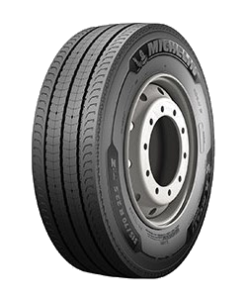 315/70R22.5 Michelin X MULTI ENERGY Z 156/150L (B,B,1,72dB)
