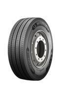 315/70R22.5 Michelin X MULTI ENERGY Z 156/150L (B,B,1,72dB)
