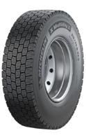 315/80R22.5 Michelin X MULTIWAY 3D XDE 156/150L DRIVE (D,D,2,75dB)