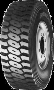 315/80R22.5 Bridgestone L355 EVO 158G DRIVE (E,B,1,73dB)
