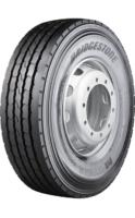 315/80R22.5 Bridgestone MS1 156K (C,B,1,69dB)