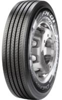 315/80R22.5 Pirelli FH:01 156/150L (B,B,1,70)