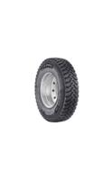 315/80R22.5 Michelin X WORKS D 156/150K (C,B,2,75dB)