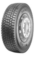 315/80R22.5 Bridgestone M730Z 154M/156L 3PMSF (F,C,3,75dB)