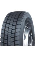 315/80R22.5 Westlake WDR1 156/153L DRIVE M+S 3PMSF (E,C,2,74dB)