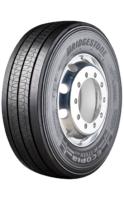 315/80R22.5 Bridgestone ECO HS2 156L/154M 3PMSF (B,B,1,69dB)