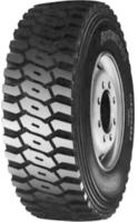 13R22.5 Bridgestone L355 EVO 158G (E,B,2,75dB)