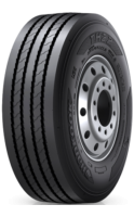 385/55R22.5 Hankook TH22 160J TRAILER (B,B,2,71dB)