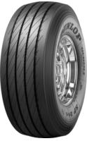 385/55R22.5 Dunlop SP244 160K/158L M+S (B,B,1,70dB)
