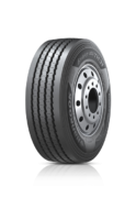 385/55R22.5 Hankook TH31 160K M+S (B,C,2,73dB)