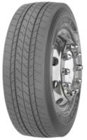 385/65R22.5 Goodyear FUELMAX S 160K/158L M+S FRONT (B,B,1,69dB)