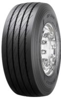385/65R22.5 Dunlop SP246 HL 164K/158L M+S (C,B,1,68dB)