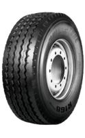385/65R22.5 Bridgestone R168+ 160K/158L M+S (C,B,1,70dB)