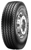 385/65R22.5 Apollo ENDUTRAX MA HD ON/OFF 164K UNIWERSALNA (C,B,74dB)