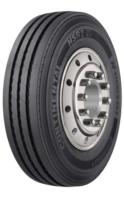 255/70R22.5 Continental HSR2 SA 140/137M (C,C,1,69dB)