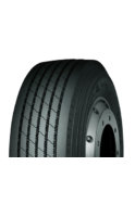 255/70R22.5 Goldencrown CR976A 140/137M