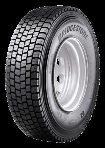 315/60R22.5 Bridgestone RD1 152/148L (E,D,2,74dB)