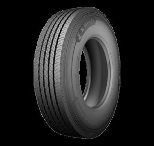 315/60R22.5 Michelin X MULTI Z 154/148L 3PMSF (C,B,1,72dB)
