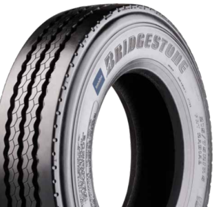 285/70R19.5 Bridgestone RT1 150/148J (C,B,1,69dB)