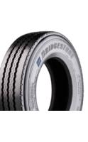 285/70R19.5 Bridgestone RT1 150/148J (C,B,1,69dB)