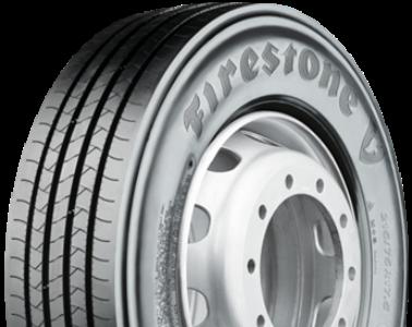 285/70R19.5 Firestone FS411 145M/146L (C,B,2,72dB)