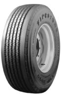 265/70R19.5 Firestone TSP3000 143/141J TRAILER (D,B,1,70dB)