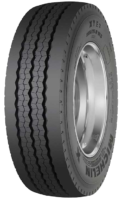 265/70R19.5 Michelin XTE2 143/141J (D,B,1,68dB)