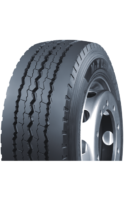 215/75R17.5 West Lake WTX1 135/133J TRAILER (D,C,2,71dB)