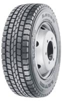 235/75R17.5 Lassa S/T5500 132M/130M DRIVE (F,C,1,73db)
