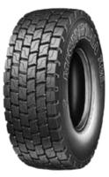 235/75R17.5 Michelin DE2132/130M M+S DRIVE RMXE
