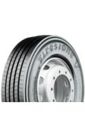 235/75R17.5 FS411 132M/130M 3PMSF Firestone (C,B,1,71dB)