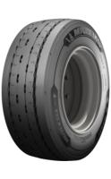235/75R17.5 X MULTI T2 143/141 M+S Michelin