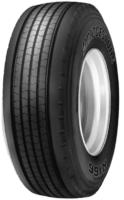 435/50R19.5 R166AZ 160J M+S Bridgestone (D,C,2,73dB)