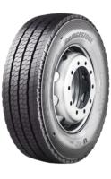 275/70R22.5 U-AP1 150J/152E 3PMSF Bridgestone (D,B,1,71dB)