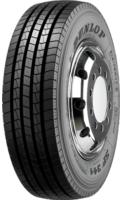 315/60R22.5 SP344 152/148L M+S FRONT Dunlop (C,C,2,71dB)