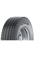 315/60R22.5 X LINE ENERGY D RMXE Michelin