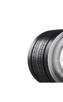 315/80R22.5 DURAVIS R-STEER 002 156L/154M 3PMSF Bridgestone (B,A,1,71dB)