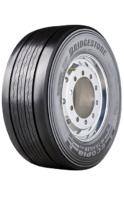 385/55R22.5 ECO HT2 160K/158L 3PMSF Bridgestone (A,B,1,68dB)