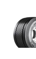 385/55R22.5 DURAVIS R-TRAILER 002160K Bridgestone (B,B,1,70dB)