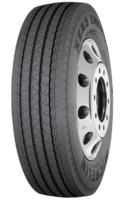 295/80R22.5 XZA2 ENERGY 152/148L FRONT Michelin (C,C,1,67dB)