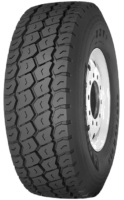 385/65R22.5 XZY3 160K Michelin (C,B,2,73dB)