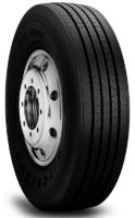 275/70R22.5 FS400 148M/145M 3PMSF Firestone (D,B,2,74dB)