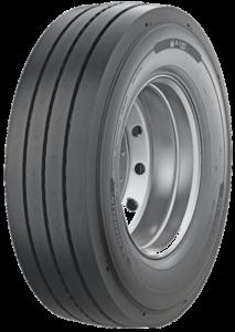 Michelin 215/75R17.5 X LINE ENERGY T (75) 135/133J TRAILER  (B,B,1,68dB)