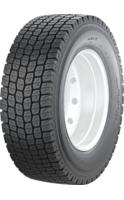 295/60R22.5 Michelin MULTIWAY XD 150/147K DRIVE RMXE
