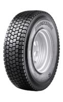 295/60R22.5 Bridgestone RD1 150/147L 3PMSF M+S (E,C,1,72dB)
