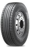 295/60R22.5 Hankook DL10+ 150/147L # M+S 3PMSF DRIVE (C,C,1,73dB)
