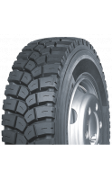 OPONA 315/80R22.5 GOLDEN CROWN MD777 M+S  ON/OFF 154/151L DRIVE