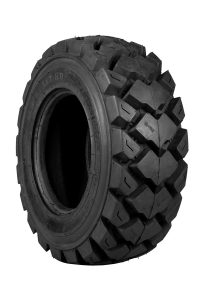 12-16.5 TOUGH TIOT-27 THE BEAST HD 14PR 148A8 TL