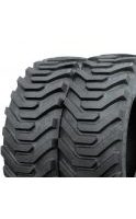 315/80R22.5 COVER EXCAVATOR 154A8 TL